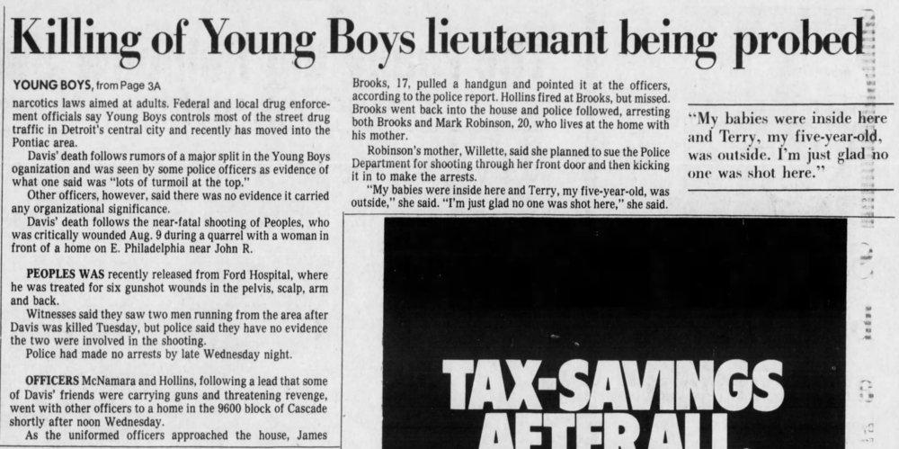 Detroit_Free_Press_Thu__Sep_30__1982_ (1).jpg
