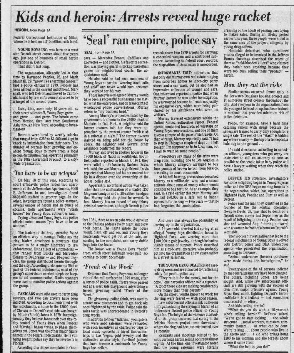 Detroit_Free_Press_Sun__Dec_12__1982_ (1).jpg