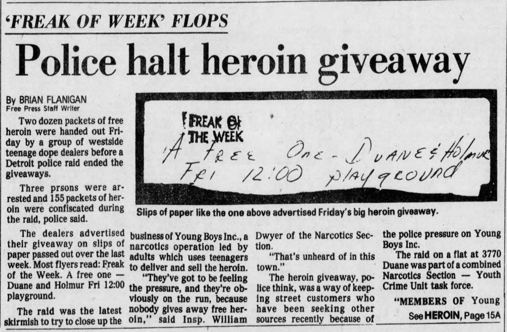 Detroit_Free_Press_Sat__Aug_25__1979_.jpg