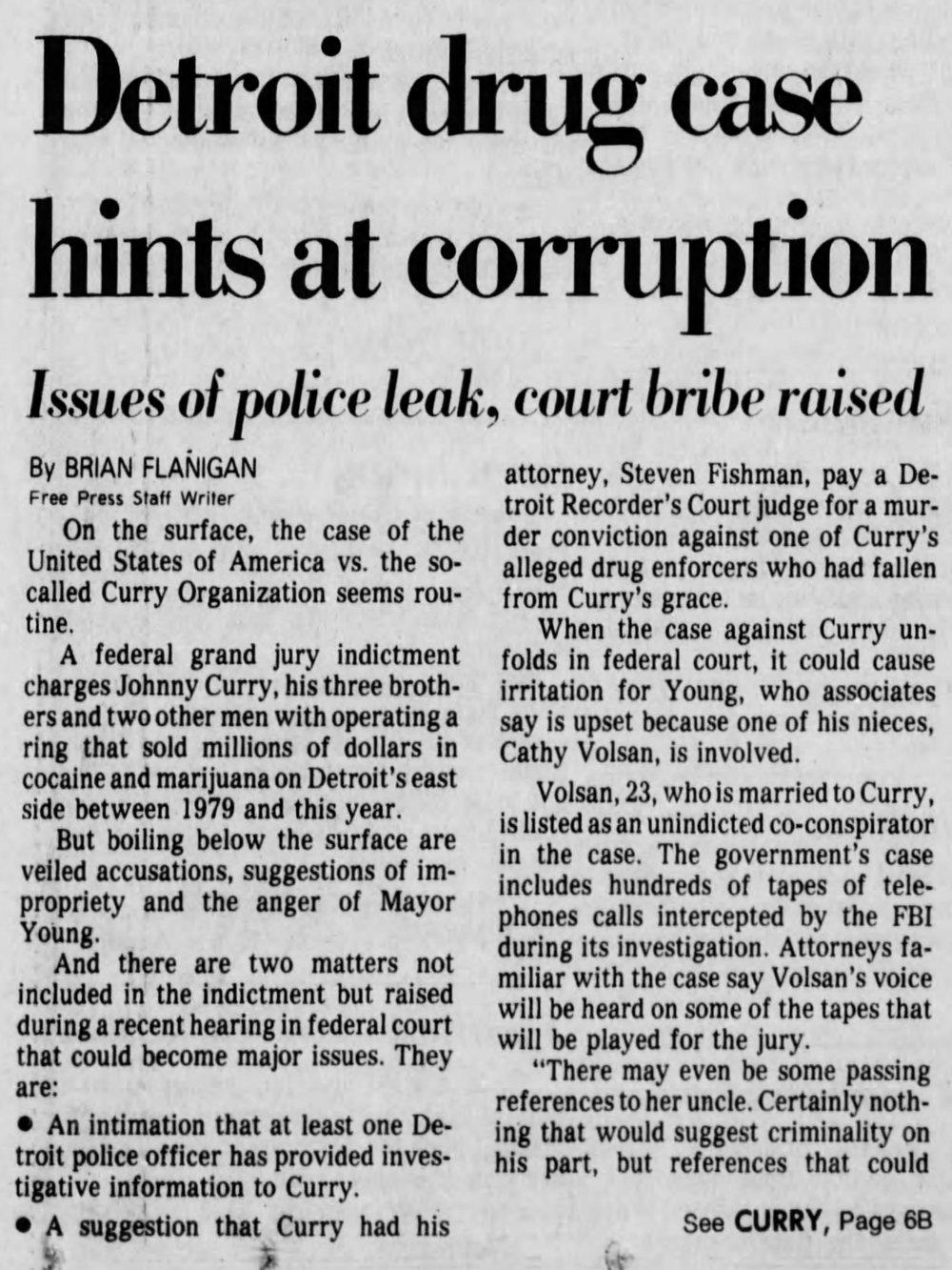 Detroit_Free_Press_Sun__Apr_12__1987_.jpg