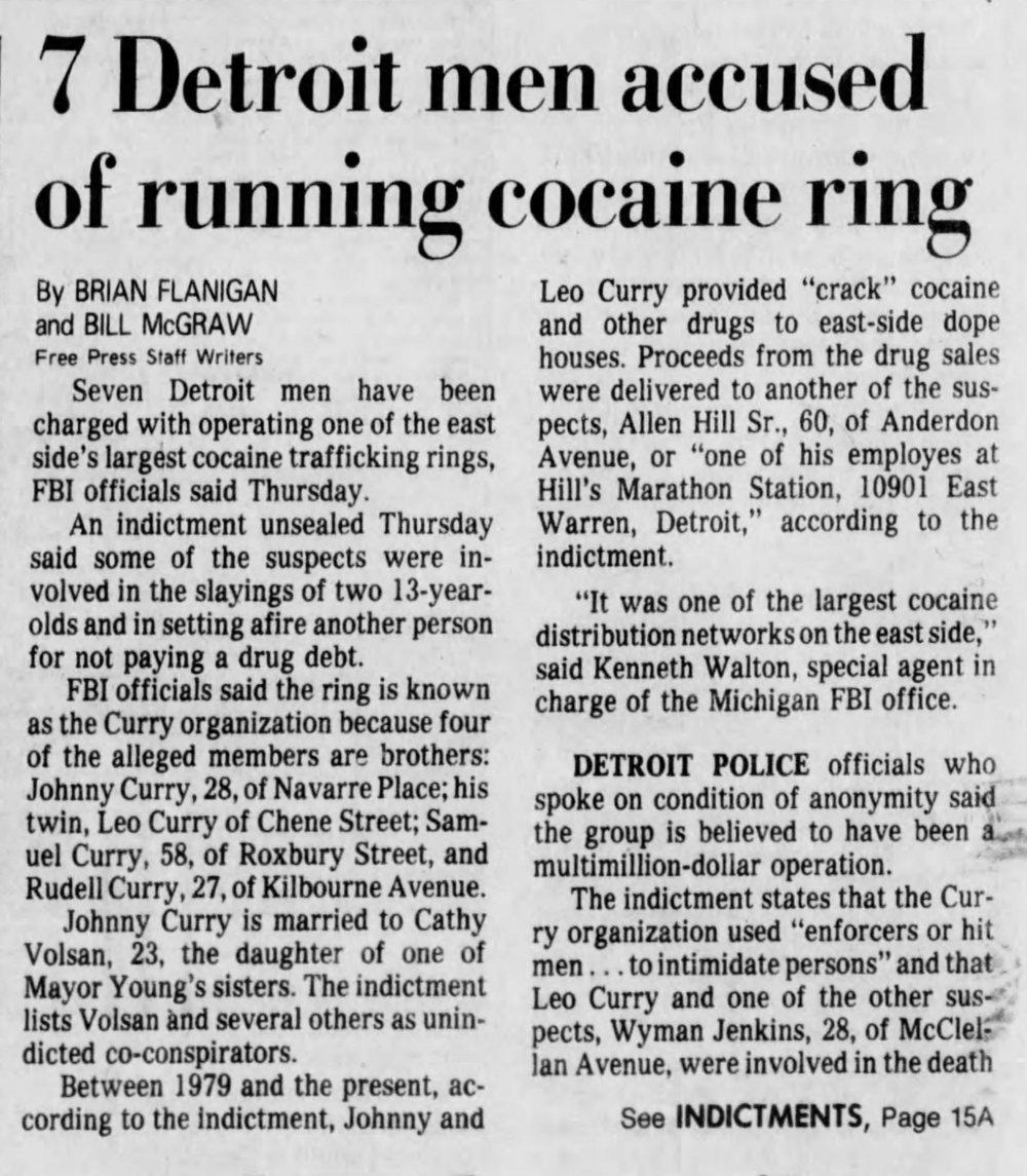 Detroit_Free_Press_Fri__Apr_3__1987_.jpg