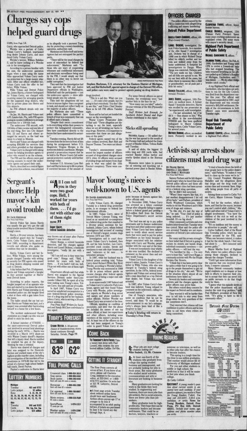 Detroit_Free_Press_Wed__May_22__1991_ (1).jpg