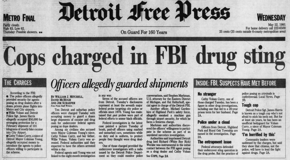 Detroit_Free_Press_Wed__May_22__1991_.jpg