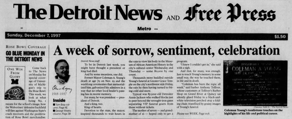 Detroit_Free_Press_Sun__Dec_7__1997_ (1).jpg