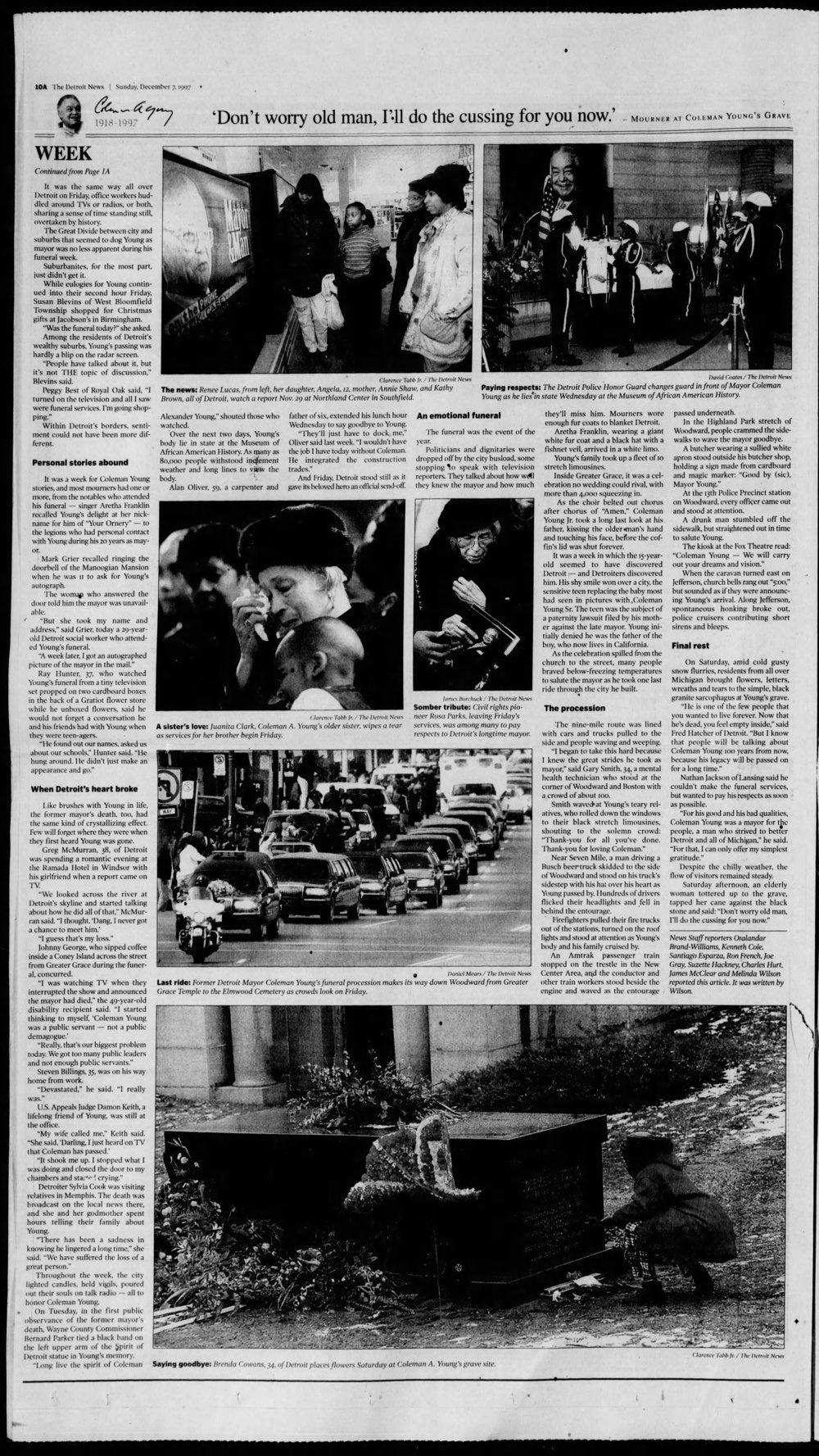 Detroit_Free_Press_Sun__Dec_7__1997_.jpg