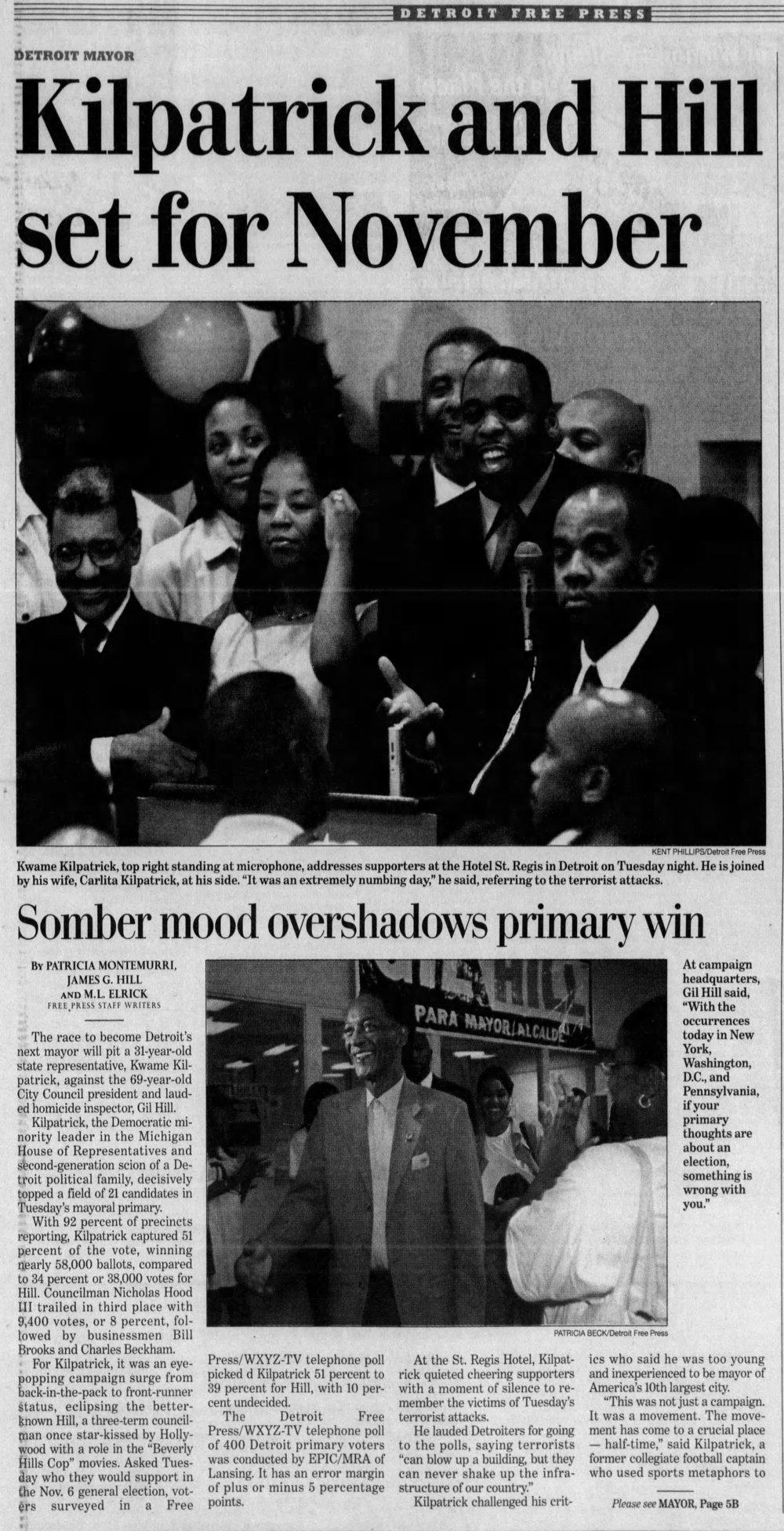 Detroit_Free_Press_Wed__Sep_12__2001_.jpg