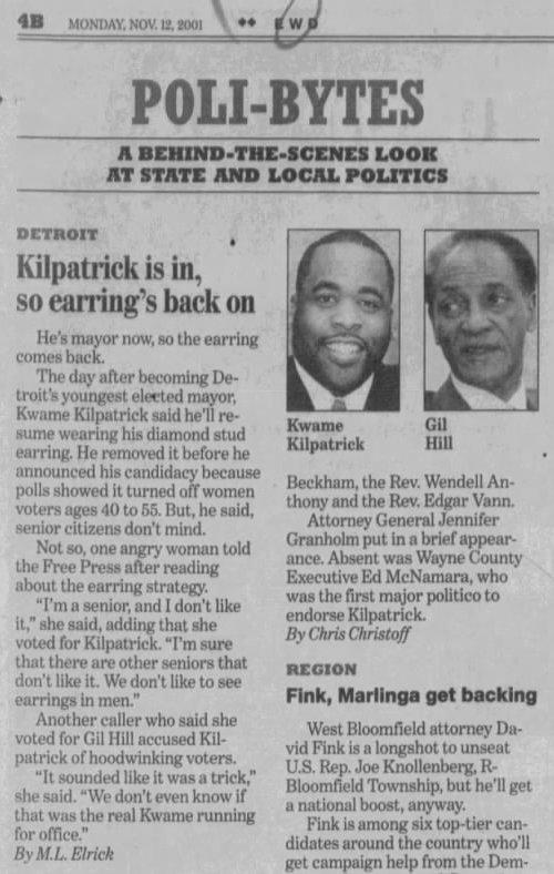 20011101 Kilpatrick is in so earring is back on DFP.jpeg