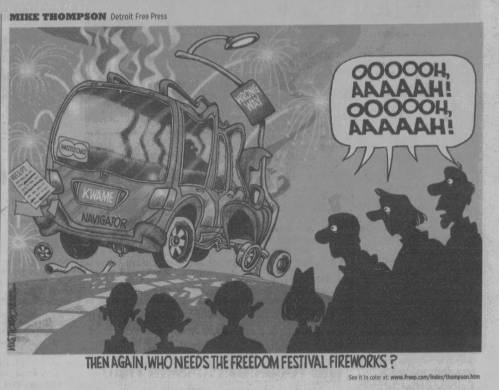 Detroit_Free_Press_Tue__Jun_7__2005_.jpg