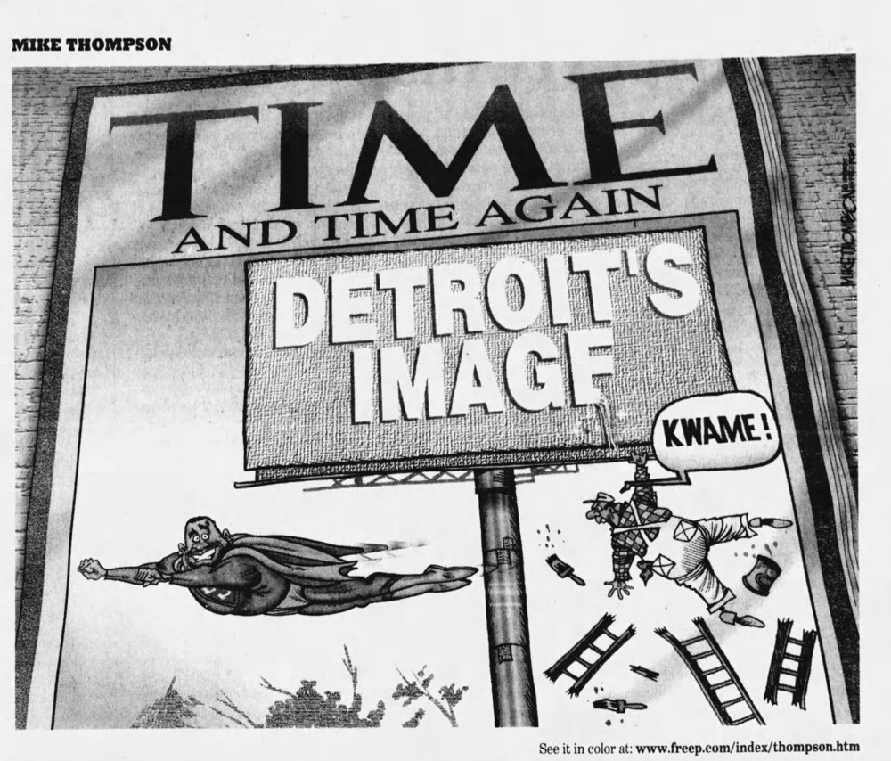Detroit_Free_Press_Tue__Apr_19__2005_.jpg