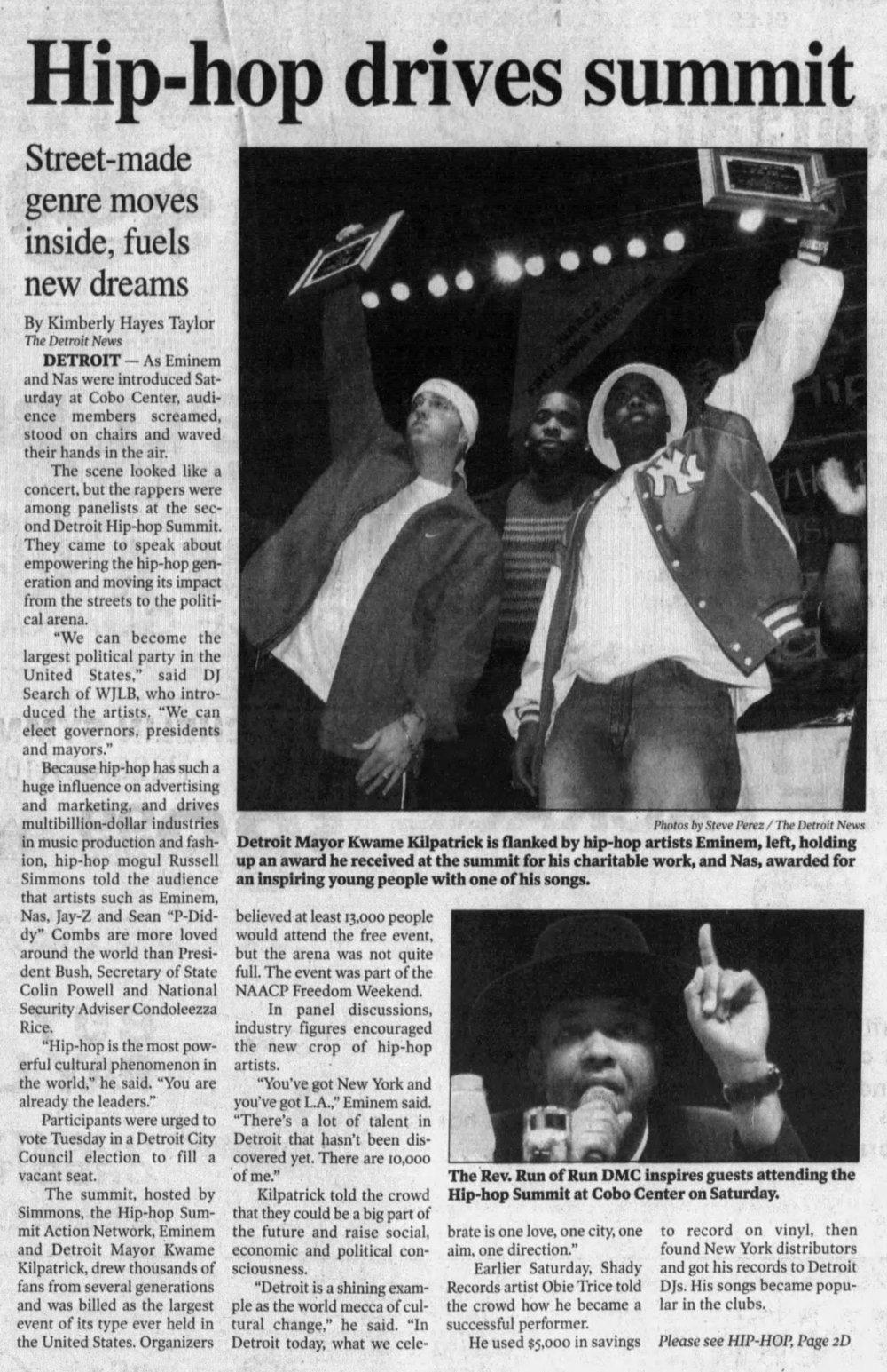 Detroit_Free_Press_Sun__Apr_27__2003_ (2).jpg