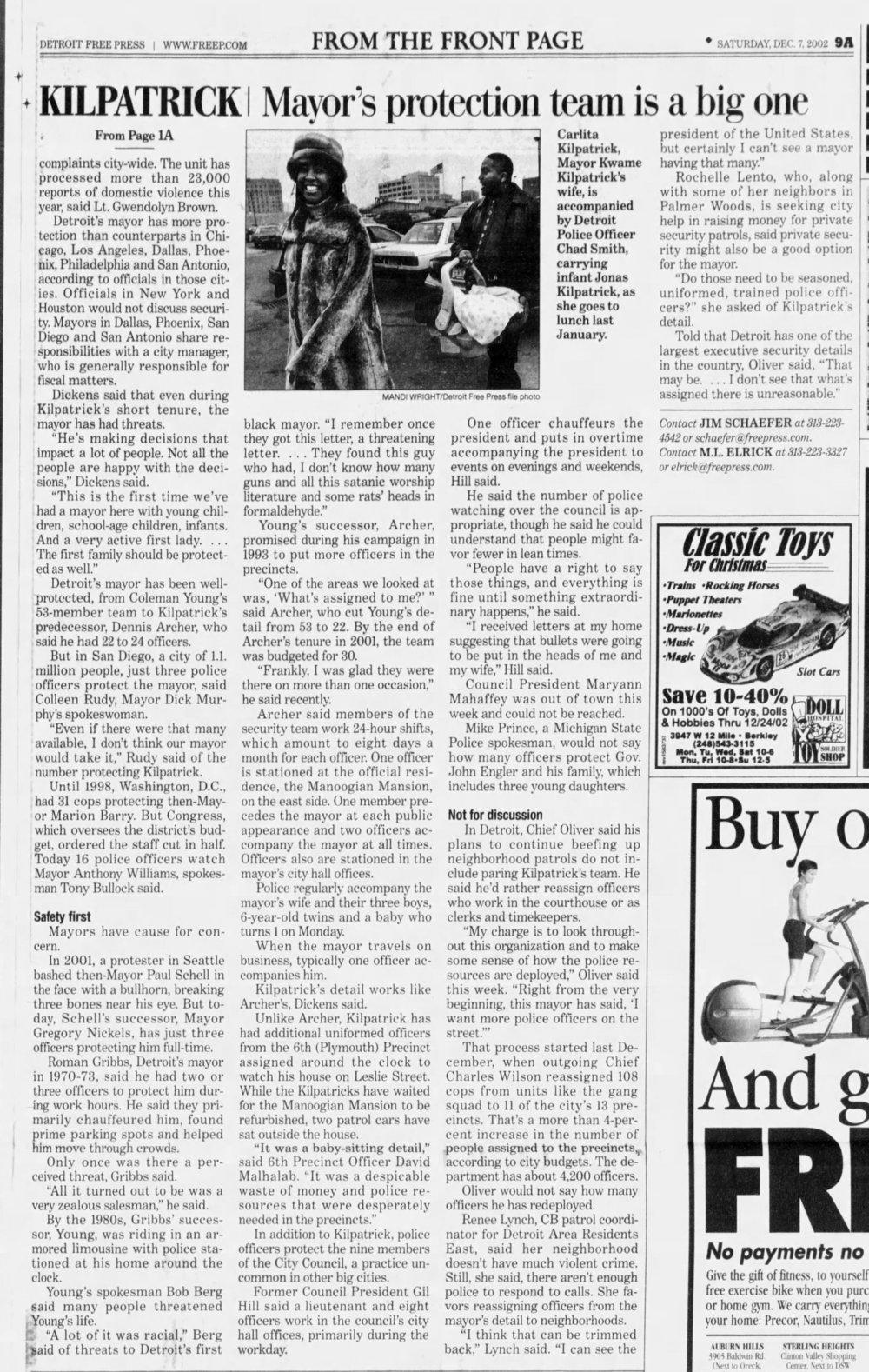 Detroit_Free_Press_Sat__Dec_7__2002_ (1).jpg