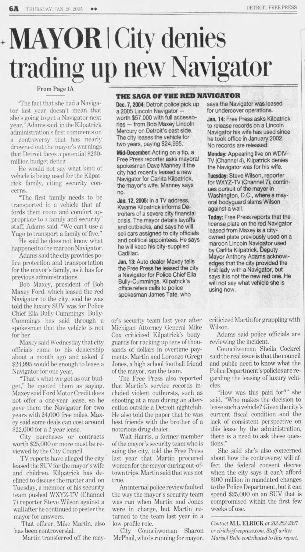 Detroit_Free_Press_Thu__Jan_20__2005_ (1).jpg