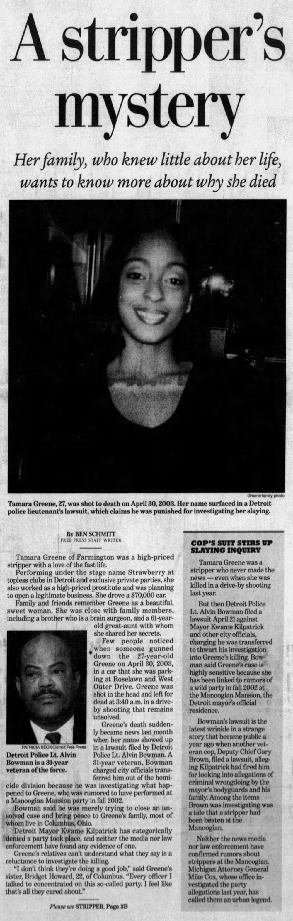 Detroit_Free_Press_Wed__May_5__2004_.jpg
