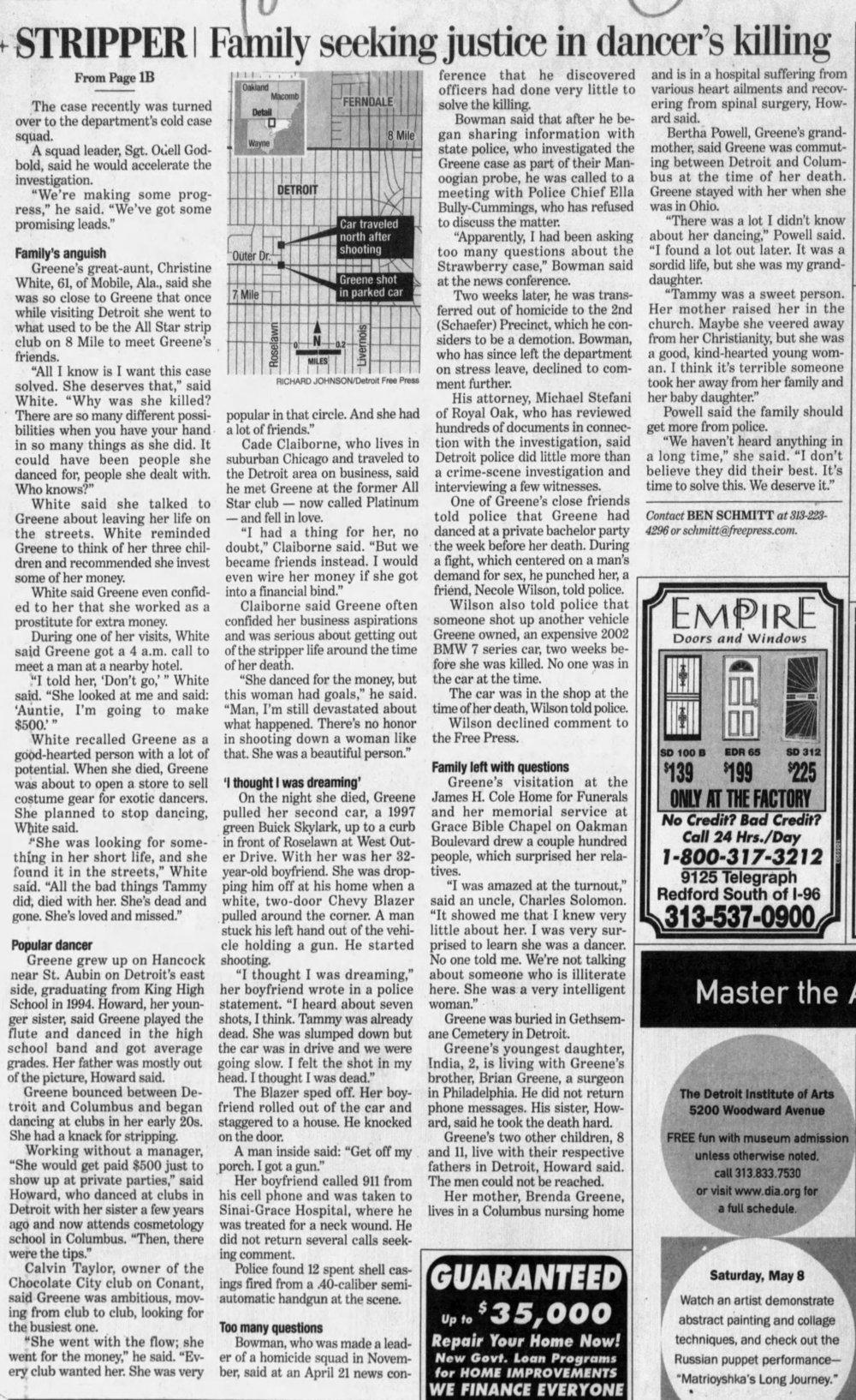 Detroit_Free_Press_Wed__May_5__2004_ (1).jpg