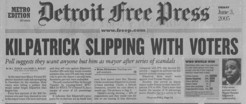 Detroit_Free_Press_Fri__Jun_3__2005_ p1.jpg