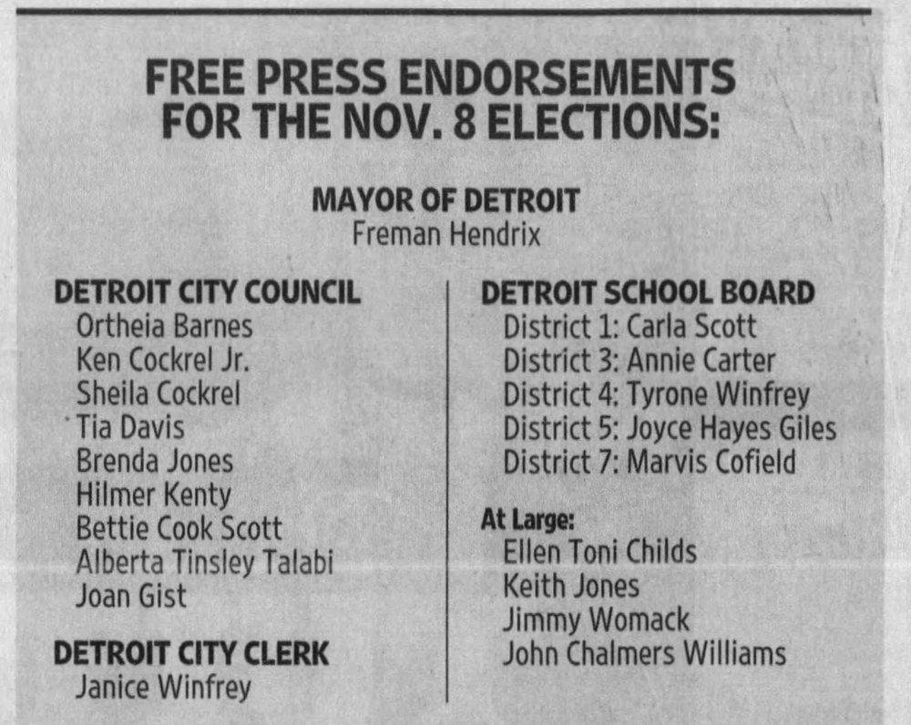 Detroit_Free_Press_Sun__Nov_6__2005_.jpg