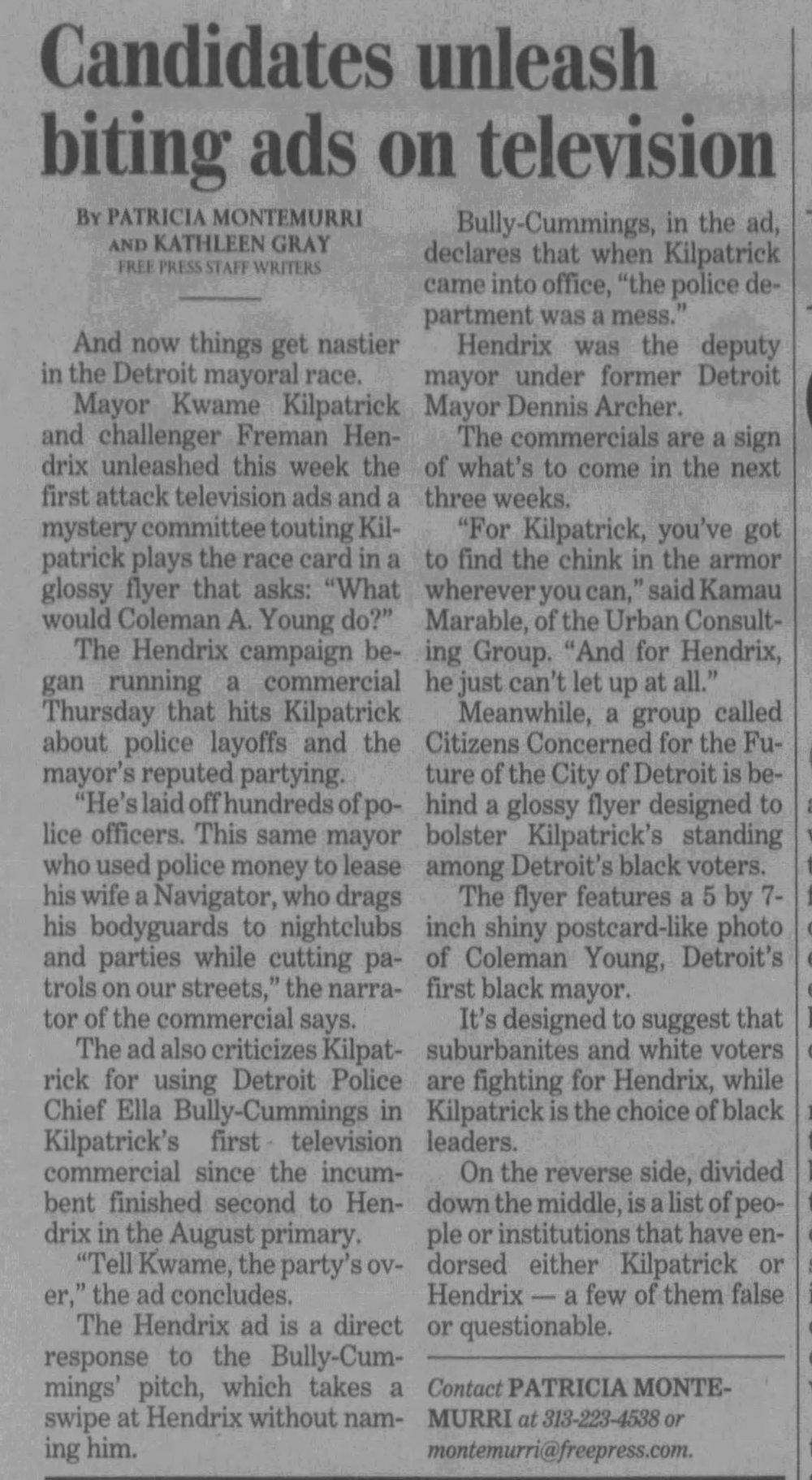 Detroit_Free_Press_Fri__Oct_14__2005_Negative Ads.jpg