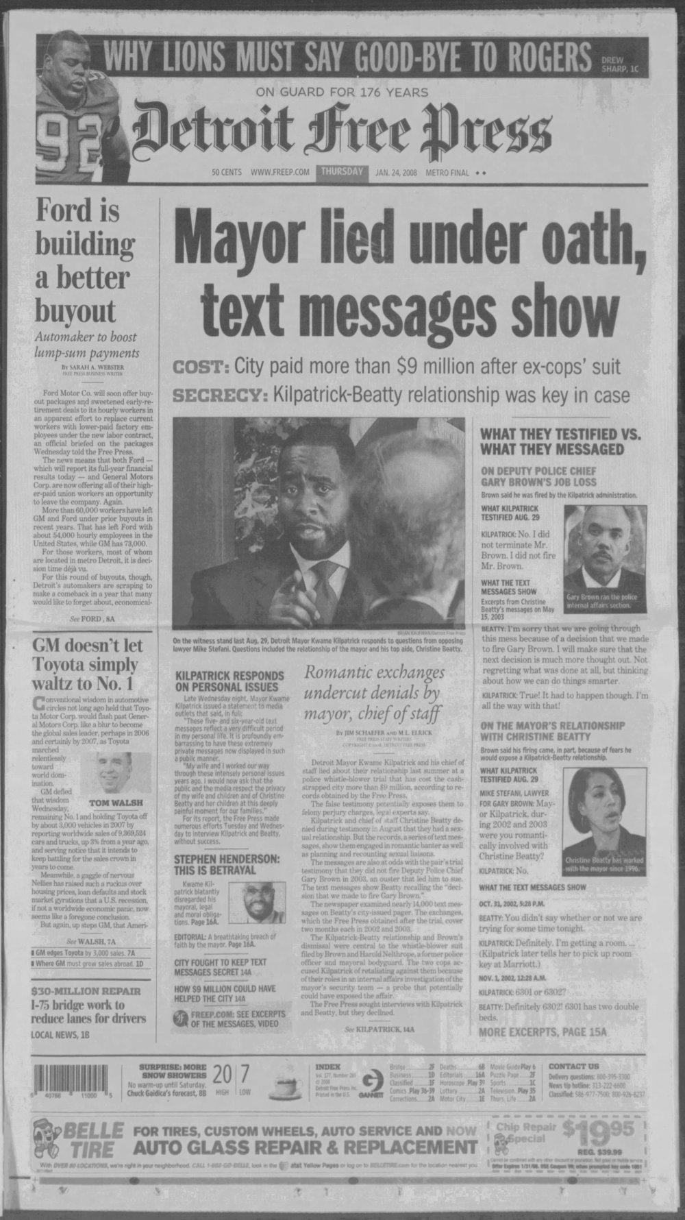 Detroit_Free_Press_Thu__Jan_24__2008_.jpg