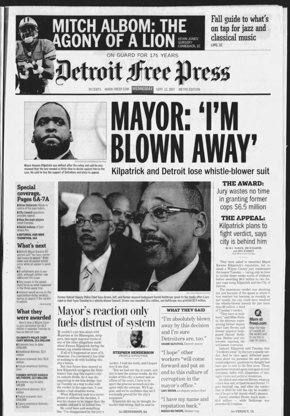 Detroit_Free_Press_Wed__Sep_12__2007_.jpg