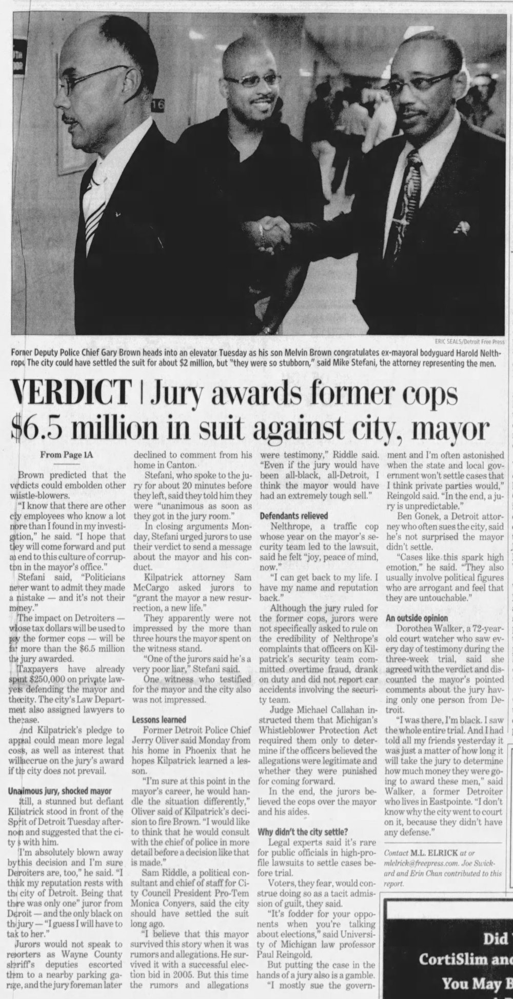 Detroit_Free_Press_Wed__Sep_12__2007_ (1).jpg