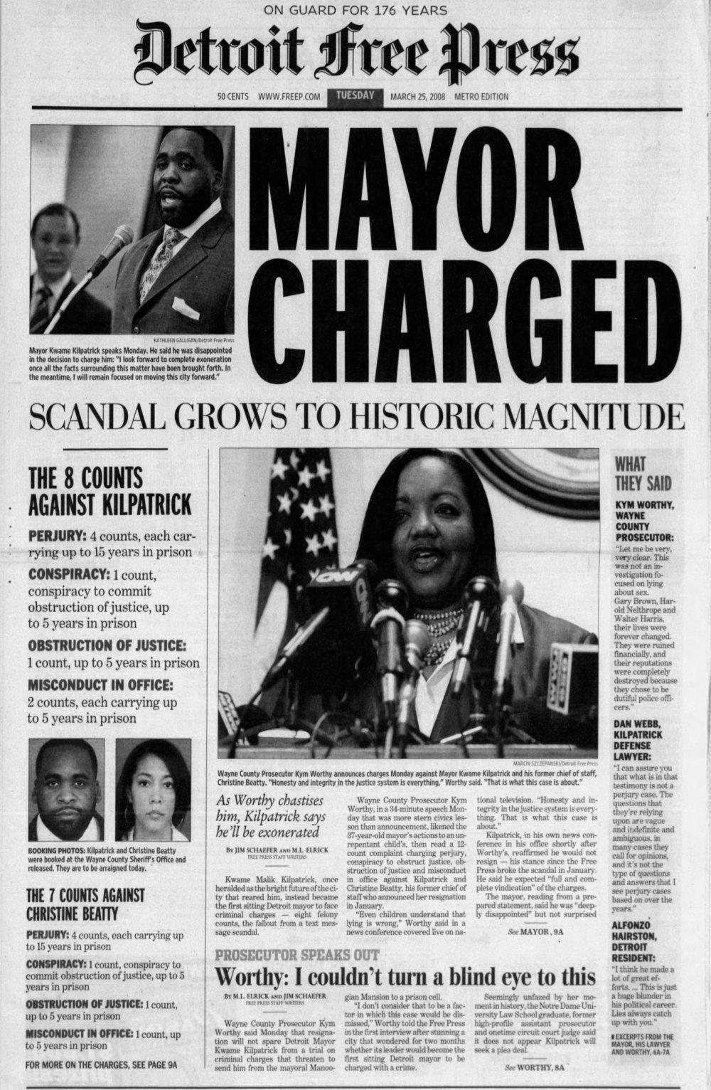 Detroit_Free_Press_Tue__Mar_25__2008_.jpg