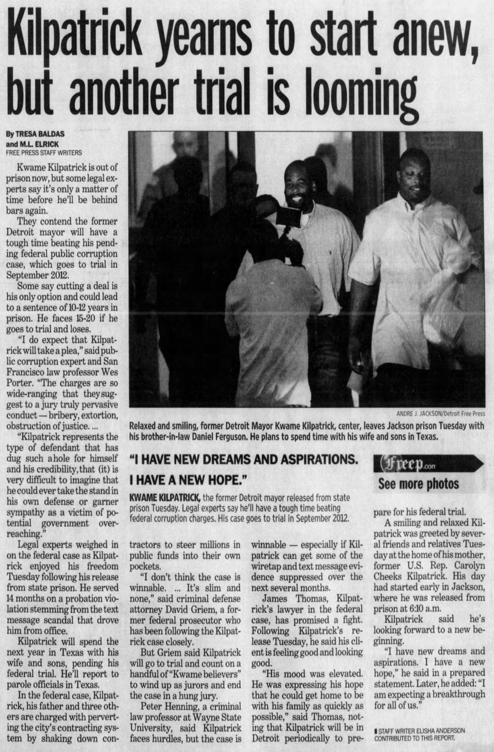 Detroit_Free_Press_Wed__Aug_3__2011_.jpg