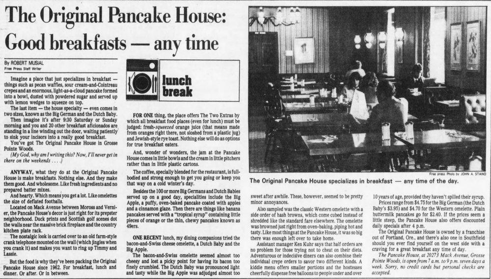 Detroit_Free_Press_Thu__Jan_17__1985_.jpg