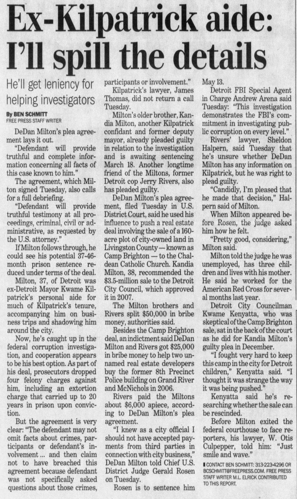 Detroit_Free_Press_Wed__Feb_3__2010_.jpg