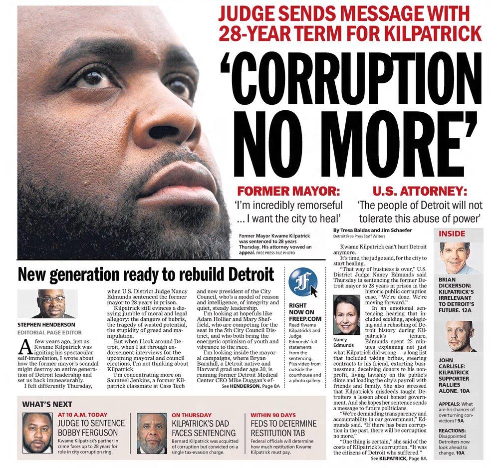 Detroit_Free_Press_Fri__Oct_11__2013_ (1).jpg