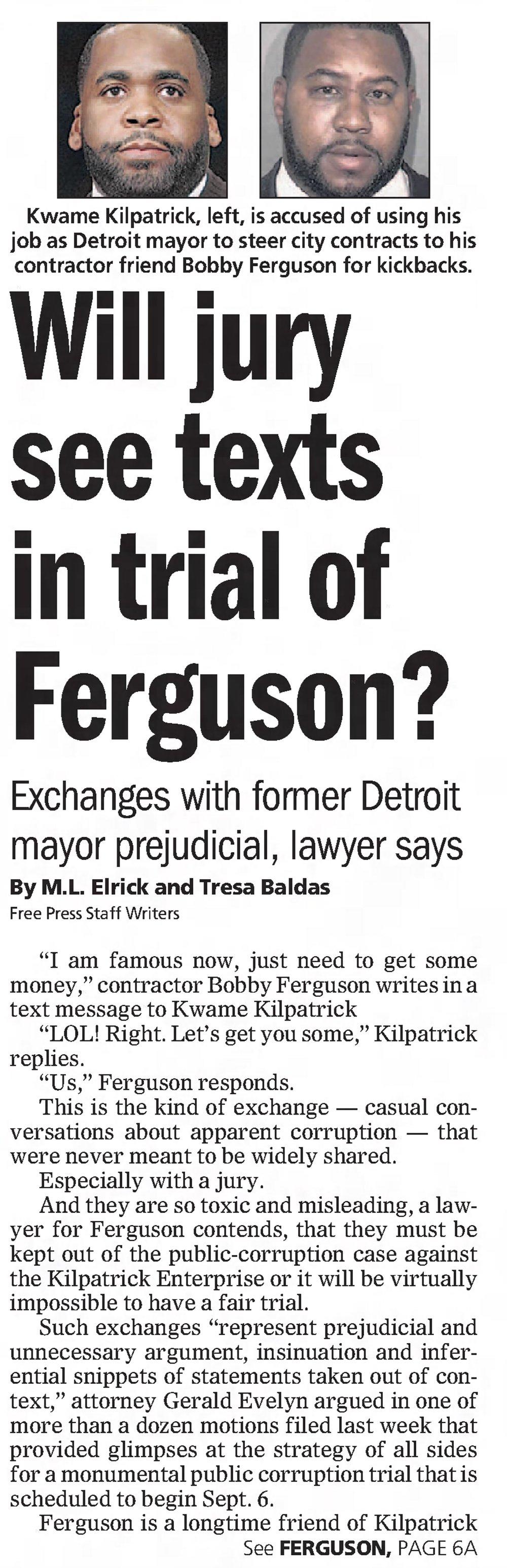 Detroit_Free_Press_Mon__Jun_4__2012_ (1).jpg