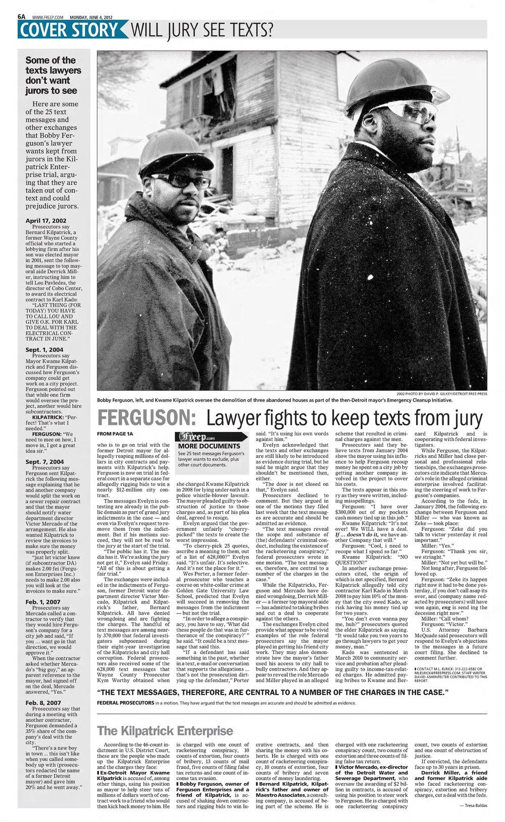 Detroit_Free_Press_Mon__Jun_4__2012_.jpg