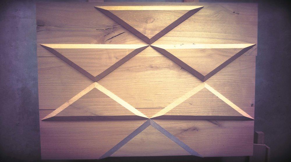 woodworking 8 copy.jpg