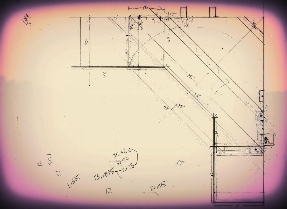 desk draft FX copy.jpg