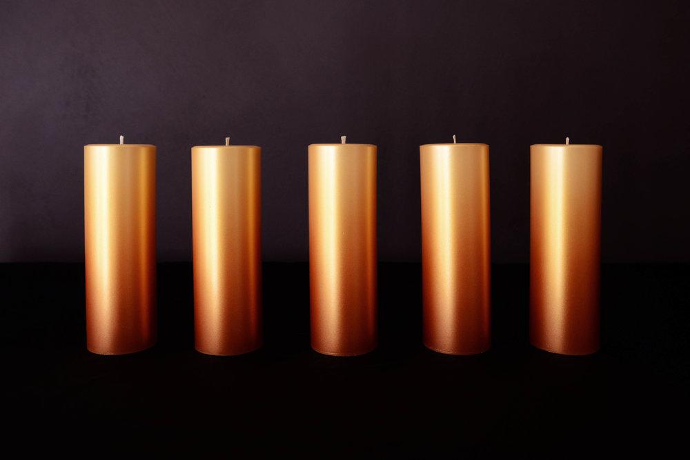 Strength Candles 3 copy.jpg