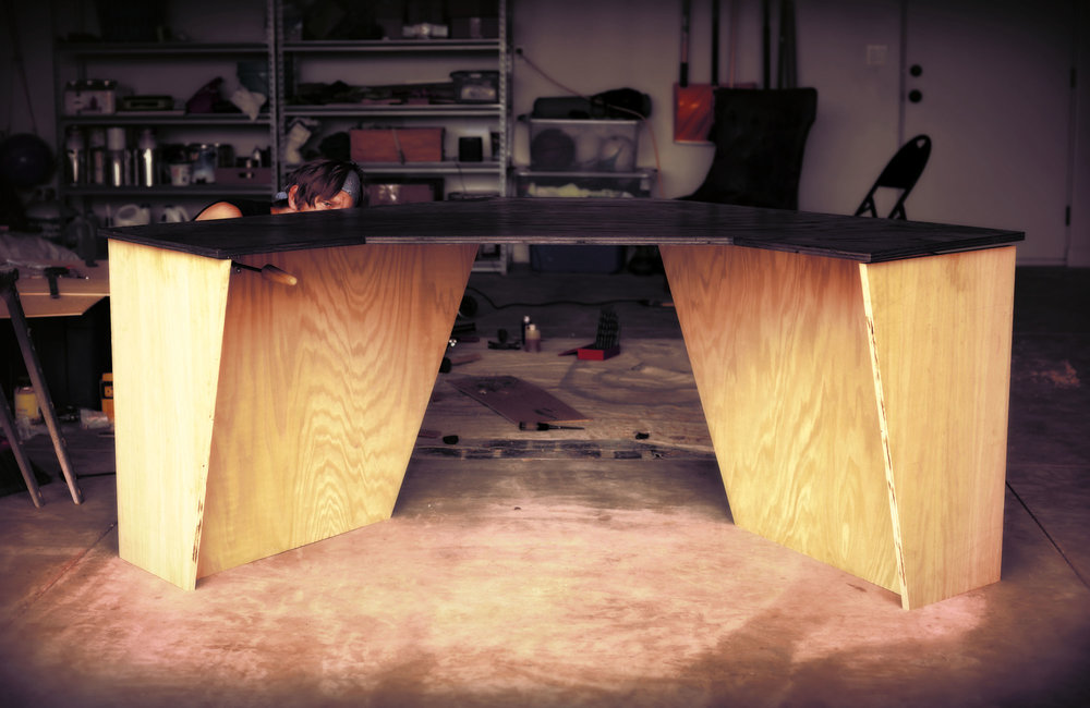 desk fabrication copy.jpg