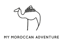 My moroccan adventure logo with text.png