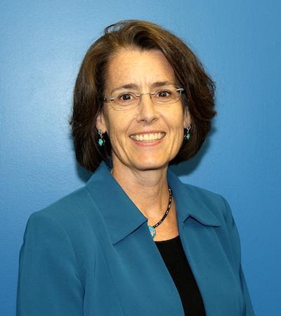 MaureenConway_profile.jpg