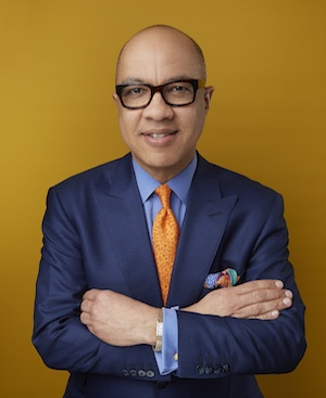 DarrenWalker_profile (1).jpg