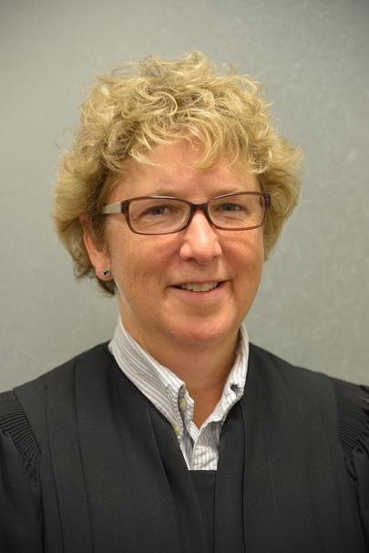 Keller Patricia.png