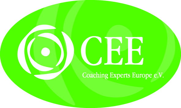Mitglied im Coaching Verband Coaching Experts Europe seit 2016 www.coaching-experts.com