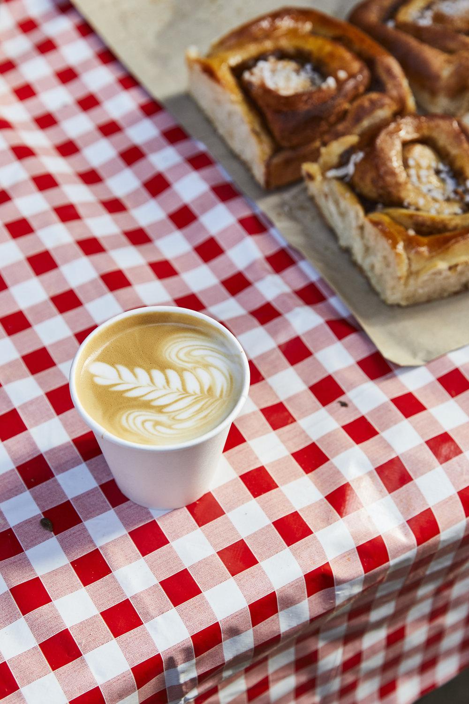 Craft Coffee - Oatley Latte.jpg