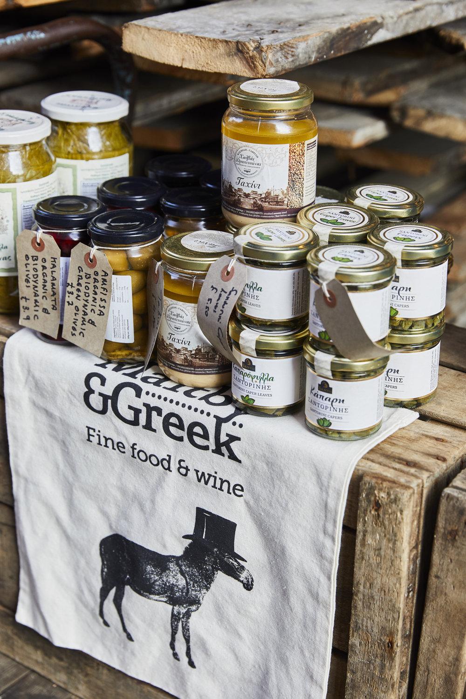 Maltby and greek produce 1.jpg