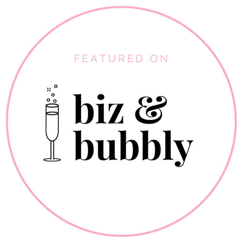 Contributor Badge Pink.png