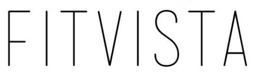 FitVista Logo.jpg