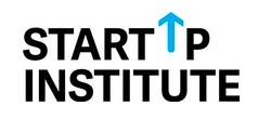 Startup Institute