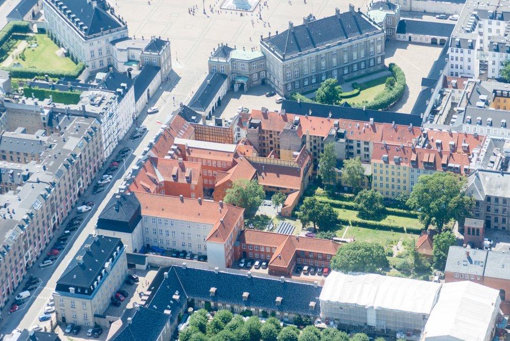 Amaliegaarden Aerial.jpg