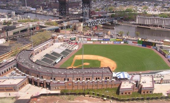 Bears Stadium Aerial.jpg