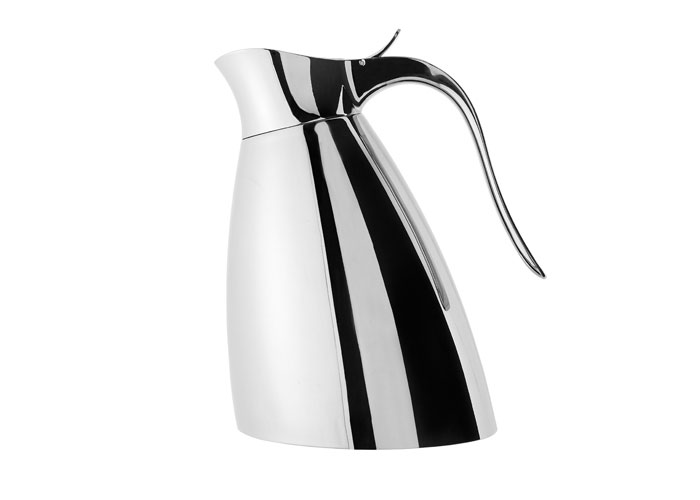 NAMBE Flight Thermal Carafe