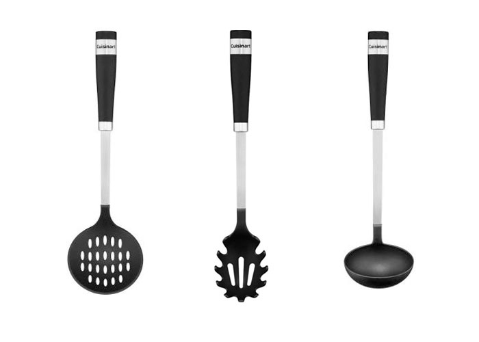 CUISINART Kitchen Tools  Strategy | Product Design