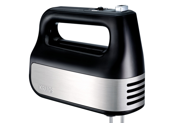 KRUPS Hand Mixer  Strategy | Product Design